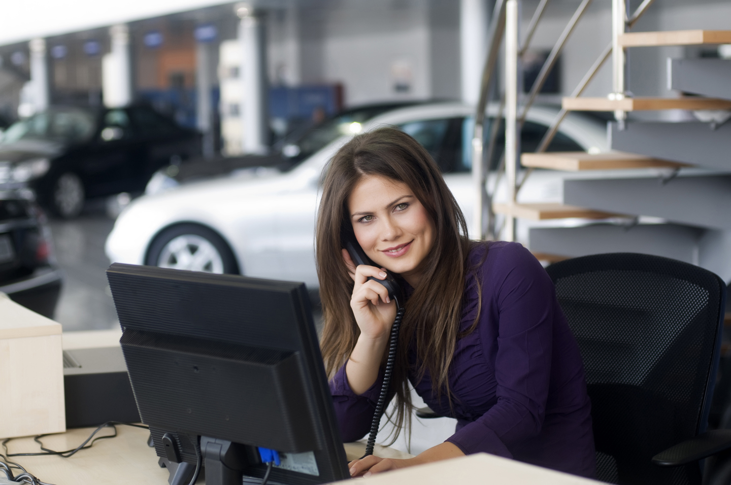 booking a car brake check-up rockhampton