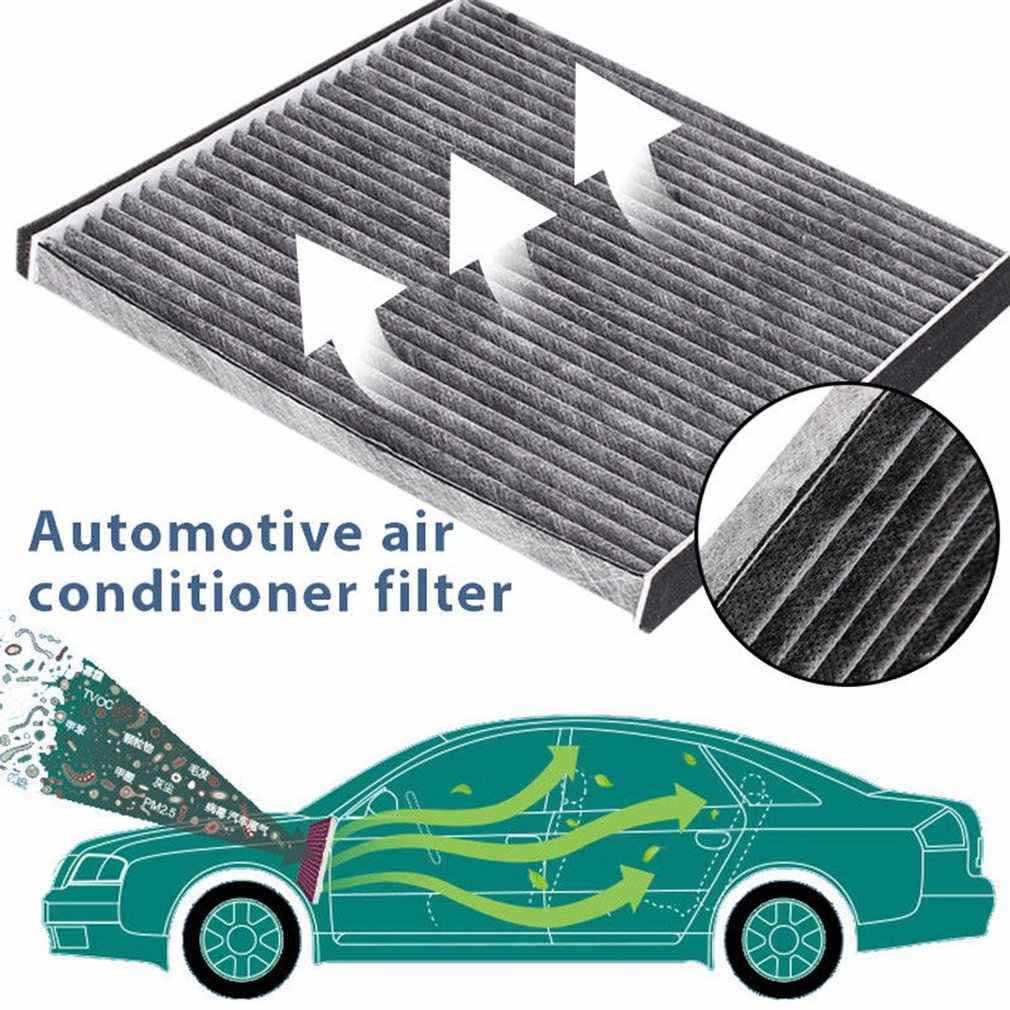 Car air conditioning cabin air filter Rockhampton